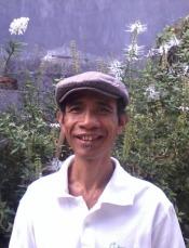 dr-i-ketut-sumadi