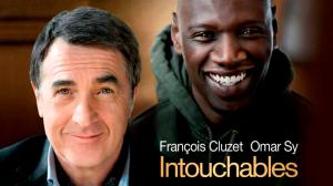 the-intouchables-french-movie-poster_zpsd9b24e03