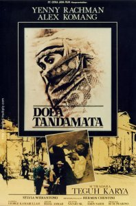 doea_tanda_mata