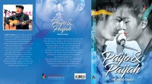 Paijo & Paijah karya Jodhi Yudono
